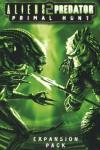 2: aliens aliens_versus_predator_2_primal_hunt hunt predator primal versus  rating:Questionable score:0 user:bombik