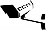 anonymous camera cctv propaganda tagme  rating:Safe score:0 user:Y1TZ