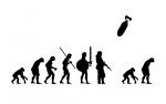 evolution tagme  rating:Safe score:1 user:Y1TZ