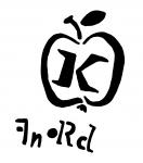 5 23 apple discordia eris fnord kallisti  rating:Safe score:0 user:finckendorff