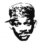 face fresh_prince tagme will_smith  rating:Safe score:0 user:Tkun