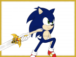 Sonic_the_Hedgehog caliburn hedgehog safe sonic_and_the_black_knight sword unknown_artist weapon  rating:Safe score:0 user:Archetype
