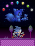 canine chaos_emerald chaos_emeralds check_source_tab classic classic_sonic crying fox game hedgehog miles_tails_prower pixel_art run safe sonic_2_(8-bit) sonic_the_hedgehog star tears tree  rating:Safe score:0 user:JebKush119
