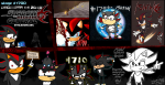 1700 body_rings bumper_engine chao collage colored dark_chao earth finger g.u.n. gun hedgehog human inhibitor_rings maria_robotnik meme middle_finger milestone milk planet quark19601_(artist) safe shadow_the_hedgehog skating spilled_milk tegaki tegaki_anon_(artist) text thread_1700 unknown_artist weapon  rating:Safe score:0 user:shadowsyn