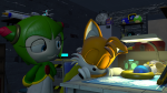 1-up_mushroom bomb canine cosmo_the_seedrian fox lighting miles_tails_prower model night other_series plant ring seedrian sfm sleeping sonic_x source_film_maker tired unknown_artist  rating:Safe score:0 user:SoshYosh