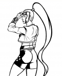 5h1ft artemis cosplay dc wonder_woman  rating:Safe score:0 user:Blargarg