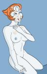 facial nude pearl steven_universe  rating:Explicit score:0 user:Blargarg