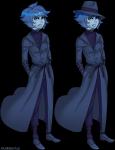 lapis_lazuli marikbentusi steven_universe  rating:Safe score:0 user:Chaotic567