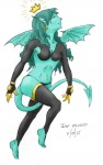 gen_iii generation_iii imp imp_princess princess  rating:Questionable score:1 user:VinsBloodshotEye
