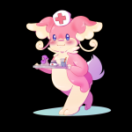 audino nurse potions rf_(artist) tagme  rating:Safe score:0 user:Justicefag
