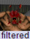 doom filters mancubus meme tagme  rating:Safe score:0 user:Repugnus