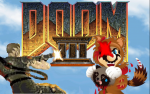 doom_iii tagme  rating:Questionable score:0 user:CousterH90