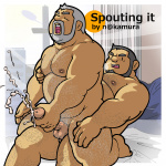 anal decensored gay mature tagme  rating:Explicit score:0 user:Bi_Bear69