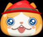 nyanmajo tagme wib_wob  rating:Safe score:0 user:yokai