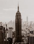1_world_trade_center empire_state_building new_york world_trade_center  rating:Safe score:0 user:yoshizillarhedosaurus