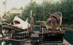 jaws universal_studios  rating:Safe score:0 user:yoshizillarhedosaurus