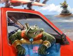 king_k_rool ridley super_smash_bros  rating:Safe score:0 user:yoshizillarhedosaurus